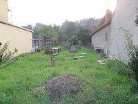 Prodej pozemku v lokalitě Radostice, okres Brno-venkov - obrázek č. 5