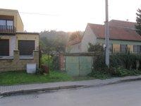Prodej pozemku v lokalitě Radostice, okres Brno-venkov - obrázek č. 4