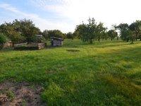 Prodej pozemku v lokalitě Šatov, okres Znojmo - obrázek č. 3