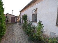 Prodej pozemku v lokalitě Šatov, okres Znojmo - obrázek č. 5