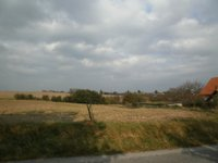 Prodej pozemku v lokalitě Krasová, okres Blansko - obrázek č. 3