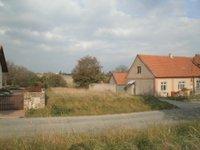 Prodej pozemku v lokalitě Krasová, okres Blansko - obrázek č. 2