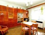 Příbram na Moravě, RD 5+2kk, dvorek - rodinný dům - Domy Brno-venkov