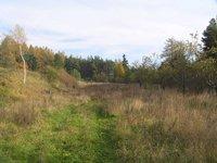 Prodej pozemku v lokalitě Kunštát, okres Blansko - obrázek č. 3