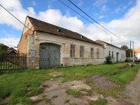 Prodej komerčních prostor v lokalitě Znojmo, okres Znojmo - obrázek č. 6