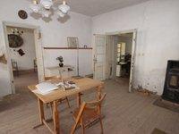Prodej komerčních prostor v lokalitě Znojmo, okres Znojmo - obrázek č. 4