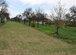 Prodej pozemku v lokalitě Javůrek, okres Brno-venkov - obrázek č. 6