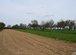 Prodej pozemku v lokalitě Javůrek, okres Brno-venkov - obrázek č. 7