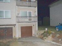 Prodej domu v lokalitě Jinošov, okres Třebíč - obrázek č. 9