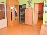 Prodej domu v lokalitě Jinošov, okres Třebíč - obrázek č. 8