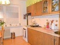 Prodej domu v lokalitě Jinošov, okres Třebíč - obrázek č. 2