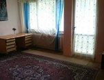 Brno - Lesná, pronájem bytu OV 3+1, 14m², zařízeny - pokoj - Byty Brno