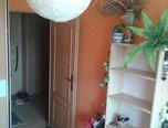 Brno - Líšeň, pronájem pokoje v bytě 4+1, OV, 9m² - pokoj - Byty Brno