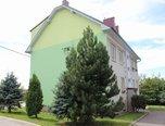Benešov, byt 2+1, OV, 45 m² - byt - Byty Blansko