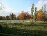 Kořenec, stavební parcela, 2 894 m² - pozemek - Pozemky Blansko