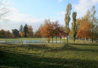 Prodej pozemku v lokalitě Kořenec, okres Blansko - obrázek č. 1