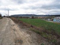 Prodej pozemku v lokalitě Lelekovice, okres Brno-venkov - obrázek č. 7