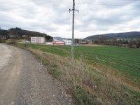 Prodej pozemku v lokalitě Lelekovice, okres Brno-venkov - obrázek č. 2