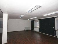 Pronájem komerčních prostor v lokalitě Brno, okres Brno - obrázek č. 5