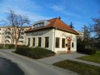 Prodej komerčních prostor v lokalitě Znojmo, okres Znojmo - obrázek č. 8