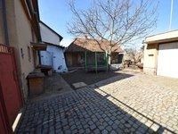 Prodej domu v lokalitě Ostrovačice, okres Brno-venkov - obrázek č. 7