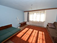Prodej domu v lokalitě Ostrovačice, okres Brno-venkov - obrázek č. 6
