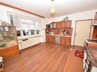 Prodej domu v lokalitě Ostrovačice, okres Brno-venkov - obrázek č. 3