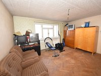 Prodej domu v lokalitě Ostrovačice, okres Brno-venkov - obrázek č. 5