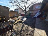 Prodej domu v lokalitě Ostrovačice, okres Brno-venkov - obrázek č. 8