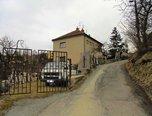 Křtiny, RD 4+1,3+1,1+1, 933 m², sklep, dílna, vlastní studna - rodinný dům - Domy Blansko