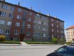 Ořechov, DB 3+1, 66 m2, garáž - byt - Byty Brno-venkov