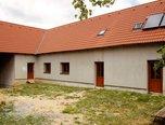Starý Petřín - RD 5+1, 650m2, zahrada, kompletní rekonstrukce - rodinný dům - Domy Znojmo