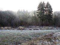 Prodej pozemku v lokalitě Brodek u Konice, okres Prostějov - obrázek č. 2