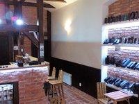 Prodej komerčních prostor v lokalitě Svitavy, okres Svitavy - obrázek č. 3