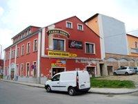 Prodej komerčních prostor v lokalitě Svitavy, okres Svitavy - obrázek č. 4