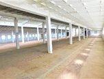 Chvalovice, pronájem , výrobní a skladovací prostory, 17.436 m2  – komerce - Komerční Znojmo