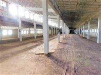 Pronájem komerčních prostor v lokalitě Chvalovice, okres Znojmo - obrázek č. 8