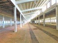 Pronájem komerčních prostor v lokalitě Chvalovice, okres Znojmo - obrázek č. 7
