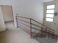Pronájem komerčních prostor v lokalitě Vranov nad Dyjí, okres Znojmo - obrázek č. 7