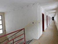 Pronájem komerčních prostor v lokalitě Vranov nad Dyjí, okres Znojmo - obrázek č. 6
