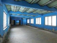 Pronájem komerčních prostor v lokalitě Vranov nad Dyjí, okres Znojmo - obrázek č. 5