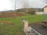 Prodej pozemku v lokalitě Jabloňany, okres Blansko - obrázek č. 6