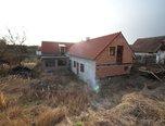 Stálky - RD 5+1, 400 m2, zahrada, - rodinný dům - Komerční Znojmo