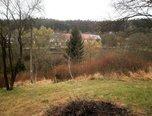 Lysice, stavební parcela, 6 342 m² - pozemek - Pozemky Blansko