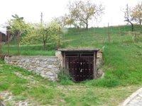 Prodej ostatní nemovitosti v lokalitě Miroslav, okres Znojmo - obrázek č. 4