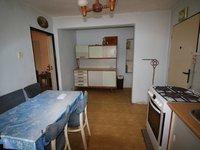 Prodej domu v lokalitě Střelice, okres Znojmo - obrázek č. 3