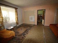 Prodej domu v lokalitě Střelice, okres Znojmo - obrázek č. 4