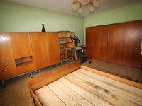 Prodej domu v lokalitě Střelice, okres Znojmo - obrázek č. 5