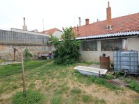 Prodej domu v lokalitě Střelice, okres Znojmo - obrázek č. 7