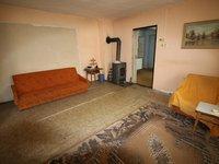 Prodej domu v lokalitě Střelice, okres Znojmo - obrázek č. 2